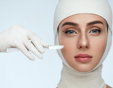 Things to know about plastic surgery