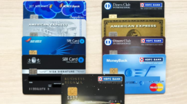 A Complete Guide for Self-Employed to Get a Credit Card Approval