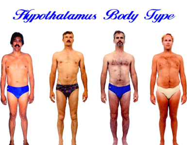 Choose the Right Swimwear According to Your Height