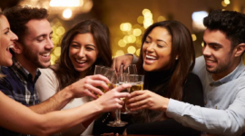 Knowing the Details and Specifications of Florida Liquor License Cost